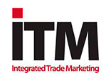 Integrated Trade Marketing