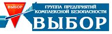 ЧОП Москва-Услуги-Охрана объектов