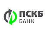 ПСКБ Банк