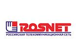 Российская телекоммуникационная сеть